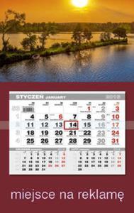Kalendarz jednodzielny 2016 - 2825885078