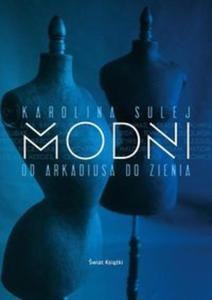 Modni - 2857750962