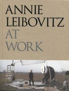 Annie Leibovitz at Work - 2825888547
