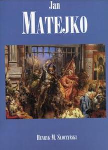 Jan Matejko - 2851075250