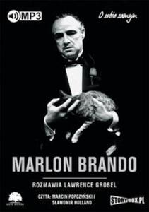 Brando Rozmowy - 2857759090