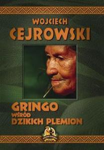 Gringo wśród dzikich plemion - 2857759102