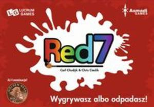 Red 7 - 2857760252