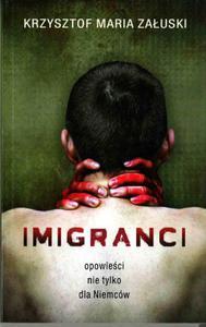 Imigranci - 2857760291