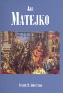 Jan Matejko - 2851081528
