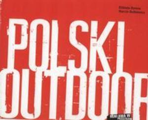 Polski Outdoor - 2857762072