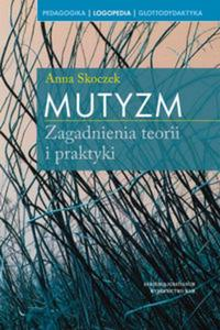 Mutyzm - 2825900468