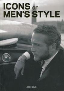 Icons of Men's Style - 2853602478