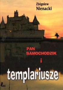 Pan Samochodzik i templariusze - 2825646131