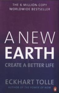A New Earth - 2825902232