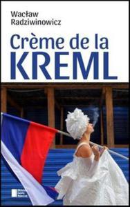Creme de la Kreml - 2825902477