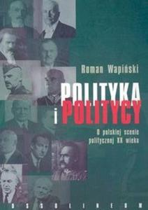 Polityka i politycy - 2825664126