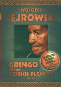 Gringo wśród dzikich plemion Zapachowy - 2825664131