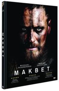 Makbet - 2857768163