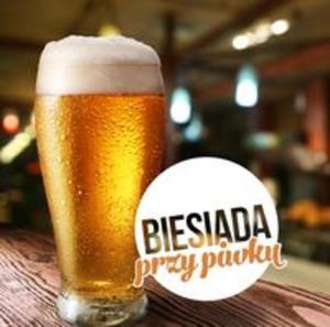 Biesiada - Przy piwku - 2857768240