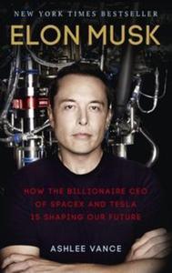 Elon Musk - 2825903828