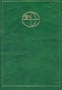 Popularna Encyklopedia Powszechna tom 12 - 2825664224