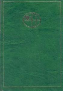 Popularna Encyklopedia Powszechna tom 10 - 2825664226