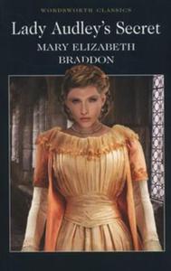 Lady Audley's Secret - 2853613589