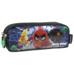 Piórnik saszetka DZ Angry Birds 13 - 2825912579