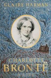 Charlotte Bronte - 2825914433