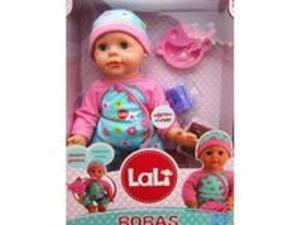 Lali bobas - 2857779428