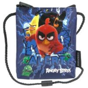 Saszetka na sznurku Angry Birds 13 - 2825915317