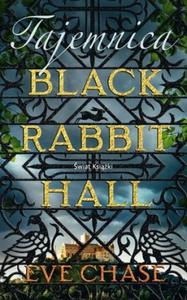 Tajemnica Black Rabbit Hall - 2834088131