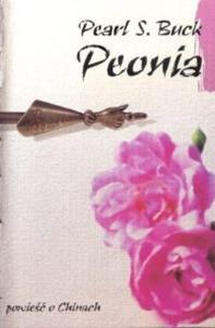 PEONIA - 2825646295