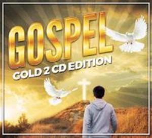 Gospel 2CD - 2857786406