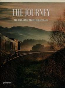 The Journey - 2857787822