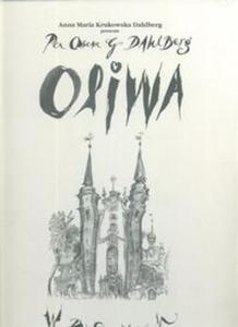 Oliwa w rysunkach, Oliwa in Drawings - 2825665274