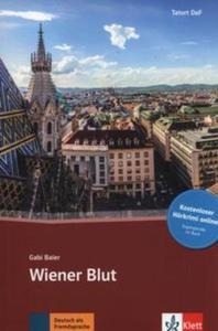 Wiener Blut + Online - 2857793083