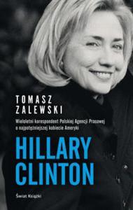 Hillary Clinton - 2837306109