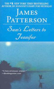 Sam's Letters to Jennifer - 2837504358