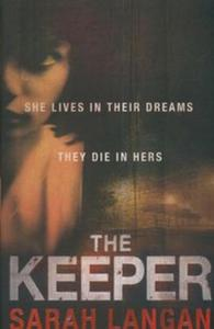 The Keeper - 2837504486