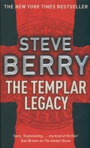 Templar legacy - 2837504514