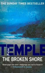 The Broken Shore - 2857795238