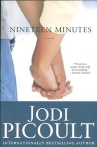 Nineteen Minutes - 2851115545