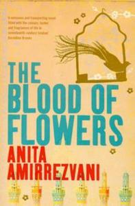The Blood of Flowers - 2837504647