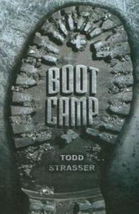 Boot Camp - 2837504717