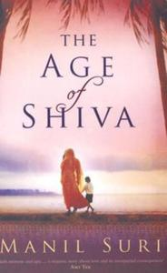 The Age of Shiva - 2851115674