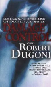 Damage Control - 2857795383