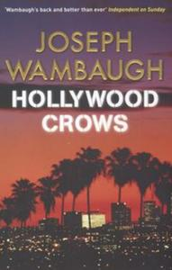 Hollywood Crows - 2857795435