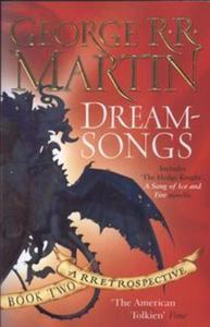 Dreamsongs II - 2857795444
