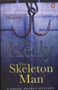 The Skeleton Man - 2857795458