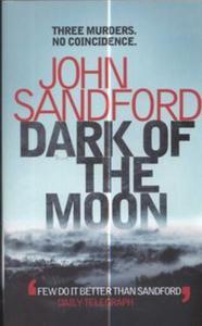 Dark of the Moon - 2857795467