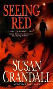 Seeing Red - 2857795506