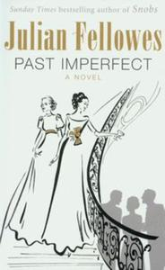 Past imperfect - 2857795543