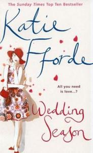 Wedding season - 2853632428